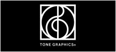 福岡のデザイン事務所 TONE GRAPHICS